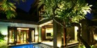 7 Night Idyllic Bali Escape @ 5-Star Le Jardin, Seminyak (for 2) - A Le Jardin villa is the perfect way to experience Bali. 7 nights in a true haven of unparalleled 5-Star luxury, prestige & service.