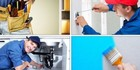 Two Hour Handyman Service: Gardening, Plumbing, Electrical + More