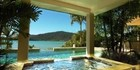 Whitsundays, Airlie Beach , Only $999 for a luxurious 2 Bedroom, 2 Bathroom Apartment Sleeping 4 , Relax by the pool or the Beach your choice.