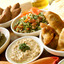 57% off at Sahra Restaurant