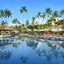 63% off at Nusa Dua Beach Hotel & Spa