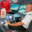 54% off at Jet Flight Simulator Adelaide