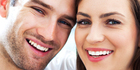 Restore Teeth to their Former Glory! Only $489 for One Ceramic Dental Crown (Valued at $1,600) or $899 for Two Ceramic Dental Crowns (Valued at $3,200). Protect the Health of Your Teeth from Cavities and Further Damage