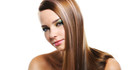 $99 for Keratin Hair Straightening/Smoothing Treatment & a $20 Shampoo & Conditioner Voucher (value up to $450)