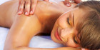 $49 for either a 75-Minute Relaxation or Hot Stone Massage, or a 45-Minute Massage & 30-Minute Hydrating Facial (value $140)
