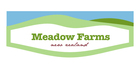 $79 for Christmas Meat Hamper from Meadow Farms Online (value $150)